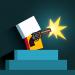 Download Mr Gun 1.5.8 APK