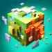Download Multicraft: Block Craft Mini World 3D 3.0 APK