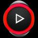 Download Music Player 4.2.1 APK