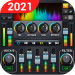Download Music Player – Audio Player & 10 Bands Equalizer 1.8.0 APK