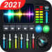 Download Music Player – Audio Player & 10 Bands Equalizer 1.8.8 APK