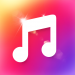 Download Music Player – Mp3 Player 8.1 APK