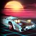 Download Music Racer 76 APK