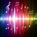 Download Music Sound Live Wallpaper 2.10 APK