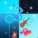 Download Music Tiles 3 1.6.5 APK
