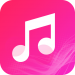 Download Music player 24.0 APK