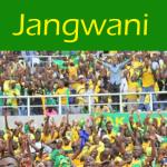 Download Mwana Jangwani 1.8.0 APK