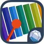 Download My 1st Xylophone and Piano – made for kids 1.1.1 APK