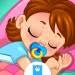 Download My Baby Care 1.44 APK