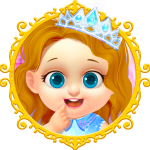 Download My Baby Princess™ Royal Care 1.3 APK