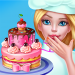 Download My Bakery Empire – Bake, Decorate & Serve Cakes 1.2.4 APK