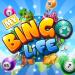Download My Bingo Life – Free Bingo Games 2620 APK