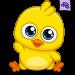 Download My Chicken – Virtual Pet Game 1.161 APK