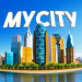 Download My City – Entertainment Tycoon 1.2.2 APK