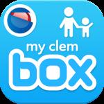 Download My Clem Box 1.002 APK