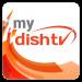 Download My DishTV 8.7.3 APK