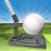 Download My Golf 3D 1.30 APK