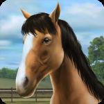 Download My Horse 1.37.1 APK