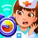 Download My Hospital: Doctor Game  APK