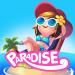 Download My Little Paradise: Island Resort Tycoon 2.11.0 APK
