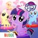 Download My Little Pony Pocket Ponies 1.7.1 APK