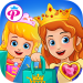 Download My Little Princess: Shops & Stores doll house Game  APK