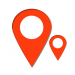 Download My Location – Where Am I 1.15 APK