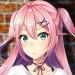 Download My Mafia Girlfriend: Hot Sexy Moe Anime Dating Sim 2.0.6 APK