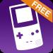 Download My OldBoy! Free – GBC Emulator 1.5.2 APK