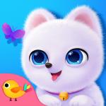 Download My Puppy Friend – Cute Pet Dog Care Games 1.0.4 APK