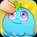 Download My Tiny Pet 1.4 APK
