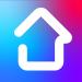 Download My Utilita 2.9.2.1018 APK