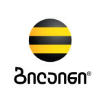 Download MyBeeline App 4.4.63.2102221633 APK
