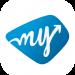 Download MyBlueBird 5.7.0 APK