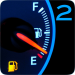 Download MyFuelLog2 – Car maintenance & Gas log 1.8.8 APK