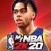 Download MyNBA2K20 4.4.0.5941809 APK