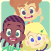 Download MySchool – Be the Teacher! Learning Games for Kids 4.2.2 APK