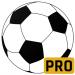 Download Myanmar Soccer Odds Pro 1.3 APK