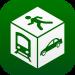 Download NAVITIME – Map & Transfer Navi 10.7.3 APK