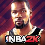 Download NBA 2K Mobile Basketball 2.20.0.6056209 APK