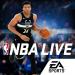 Download NBA LIVE Mobile Basketball 5.2.10 APK