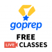 Download NCERT NEET IIT JEE CBSE 8-12 Free LIVE Classes App 4.06 APK