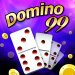 Download NEW Mango Domino 99 – QiuQiu 1.7.1.9 APK