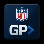 Download NFL Game Pass International 1.9.6 APK