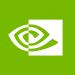 Download NVIDIA Games 4.12.20977108 APK