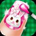 Download Nail Salon – Girls Nail Design 1.2 APK