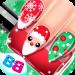 Download Nail Salon : Nail Designs Nail Spa Games for Girls 1.4.1 APK