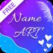 Download Name Art – Focus Filter – Name Card Maker 2.4 APK