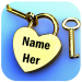 Download Name On Pics – Name Art 3.0.4 APK