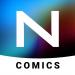 Download Nanits: Best Comic Book Reader 1.9 APK